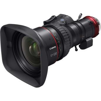 Canon 9785b001 2