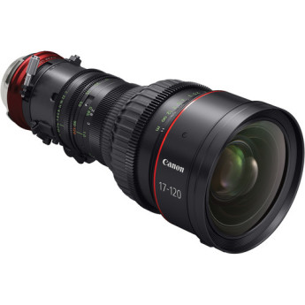 Canon 9785b001 3
