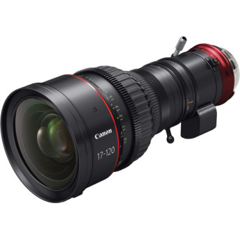 Canon 9785b001 4