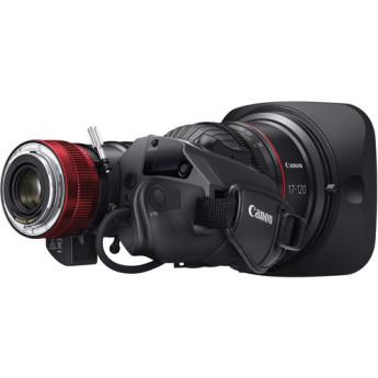 Canon 9785b001 5
