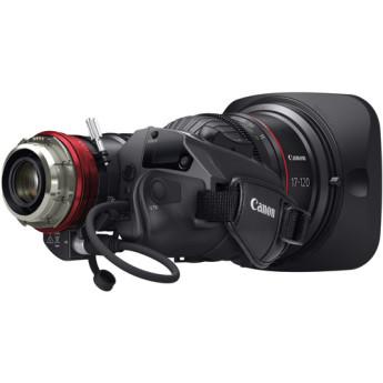 Canon 9785b001 6