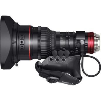 Canon 9785b001 7