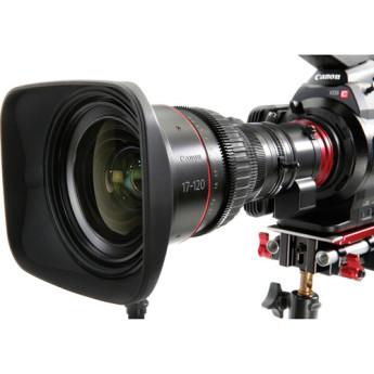 Canon 9785b001 8