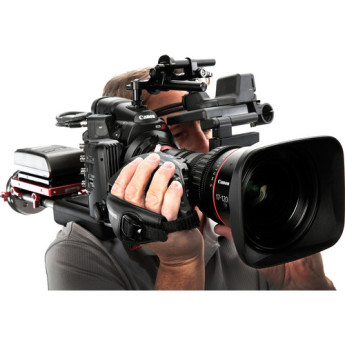 Canon 9785b001 9