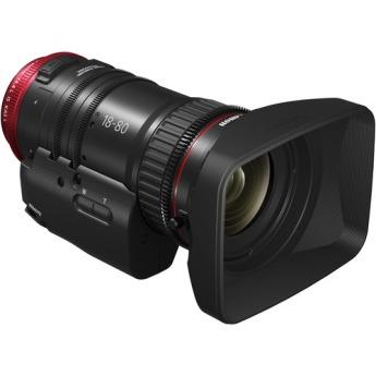 Canon 1714c002 2