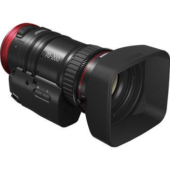 Canon 2568c002 1