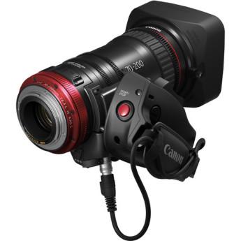 Canon 2568c002 6