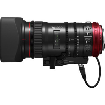 Canon 2568c002 7