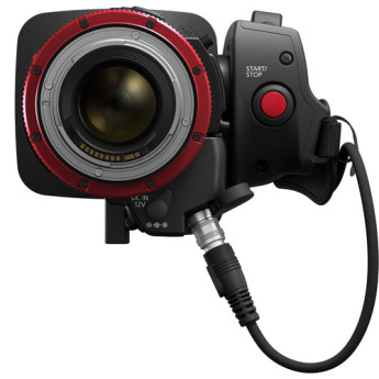 Canon 2568c002 8
