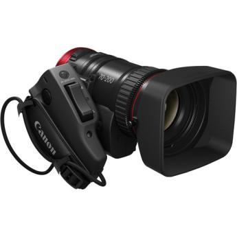 Canon 2568c002 9