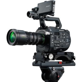 Fujinon mk18 55mm t2 9 3