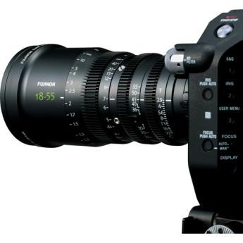 Fujinon mk18 55mm t2 9 4