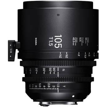 Sigma 259967 1