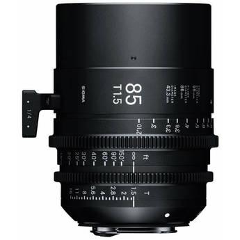 Sigma 321968 1