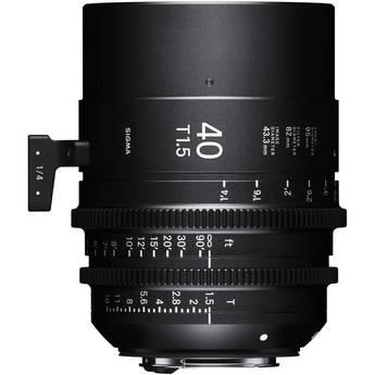 Sigma 33f966 1