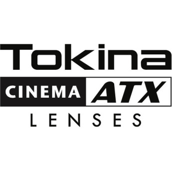 Tokina tc 1120ef 3