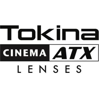 Tokina tc 1120mft 3