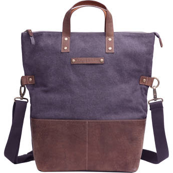 Kelly moore bag kmb cln gry km 4035 1
