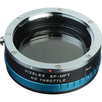 Fotodiox ndthrtl eos mft 1