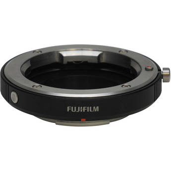 Fujifilm 16267038 1