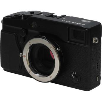 Fujifilm 16267038 2