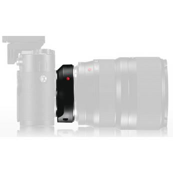 Leica 14642 1