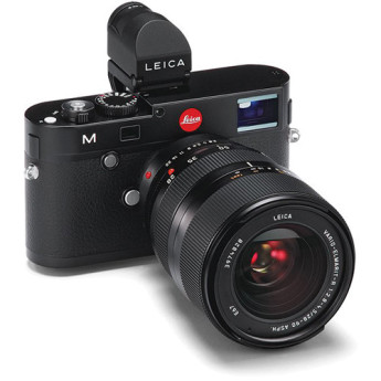 Leica 14642 2