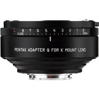 Pentax 39977 1