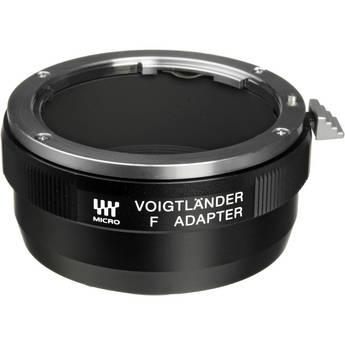Voigtlander bd217a 1