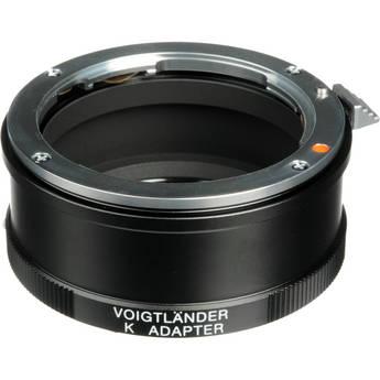 Voigtlander bd222s 1