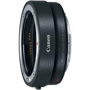Canon 2971c002 2