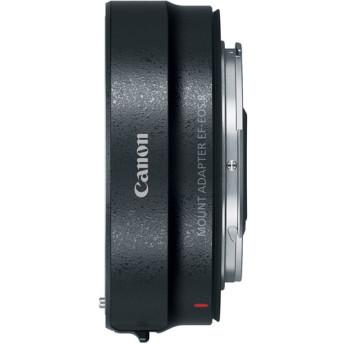 Canon 2971c002 3