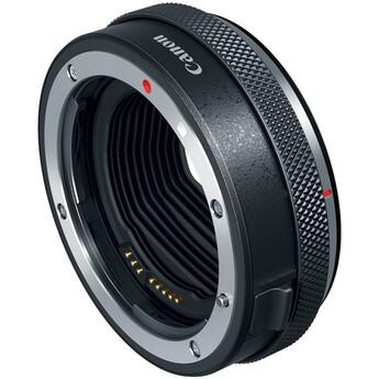 Canon 2972c002 1