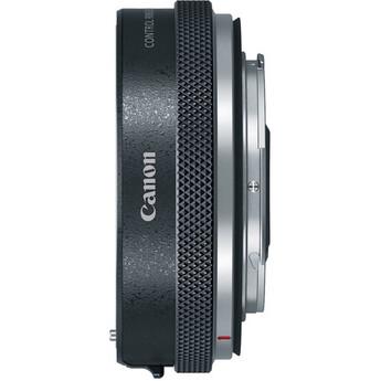 Canon 2972c002 3