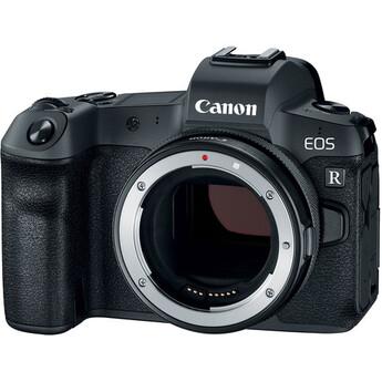 Canon 2972c002 4