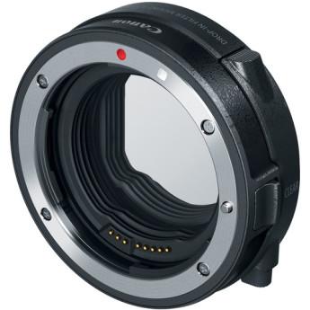 Canon 3442c002 2
