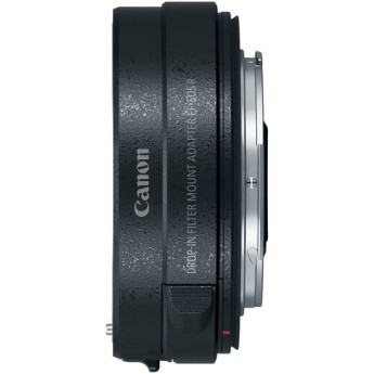 Canon 3442c002 4