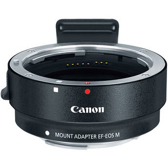 Canon 6098b002 1