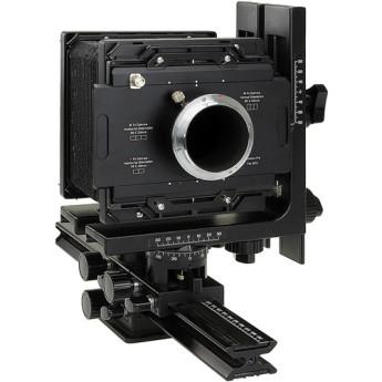 Fotodiox 4x5 gfx pro 4