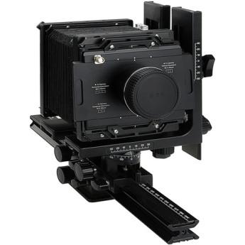 Fotodiox 4x5 gfx pro 5