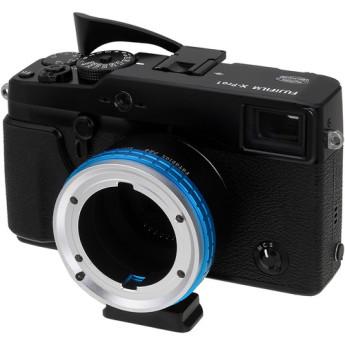 Fotodiox arrib fxrf pro 4