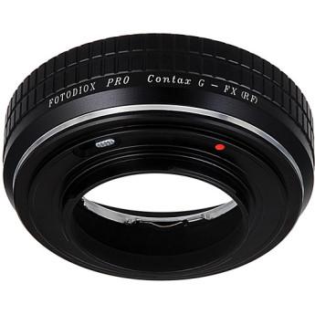 Fotodiox ctx g fx p 3