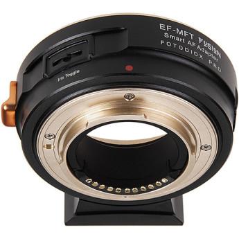 Fotodiox eos mft fusion 3