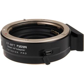 Fotodiox eos mft fusion 4