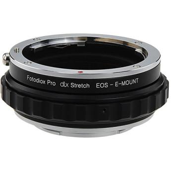 Fotodiox eos snye dlx stretch 2
