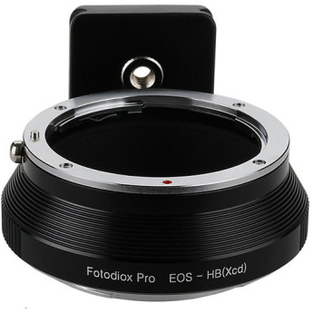 Fotodiox eos xcd pro 2