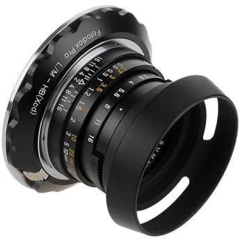 Fotodiox lm xcd pro 4