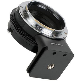Fotodiox nikg lt pro 3