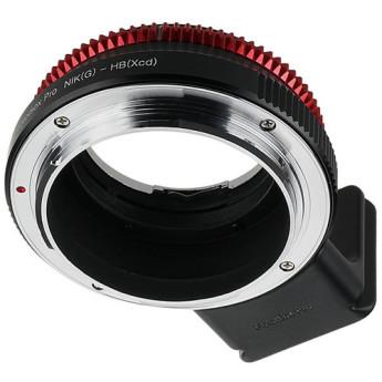 Fotodiox nikg xcd pro 3
