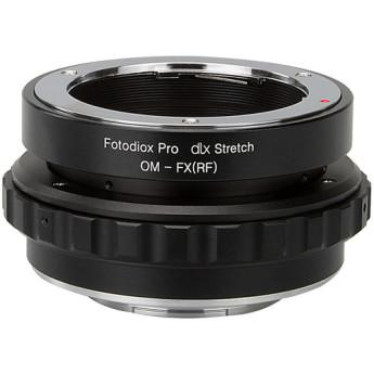 Fotodiox om fxrf dlx stretch 2